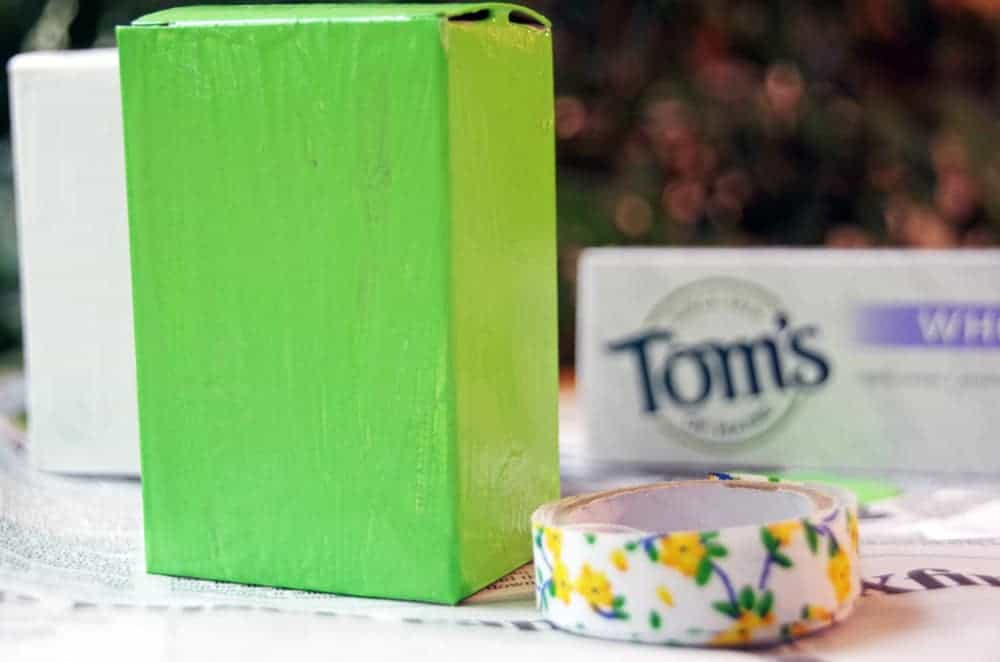 DIY Gift Box Ideas that Save Money and Reduce Waste
