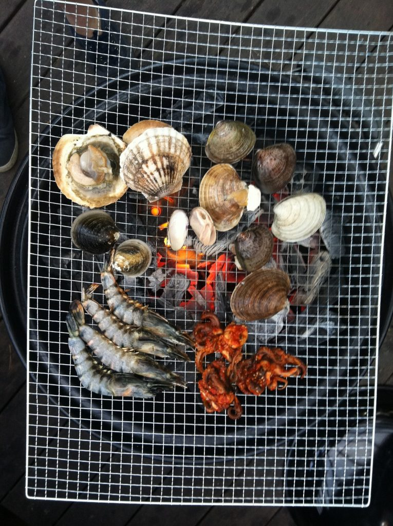 How to Grill Seafood for a Mouthwatering Meal Every Time