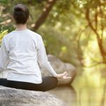 Forest Bathing Therapy: A Newfangled Word for an Old Fashioned Concept