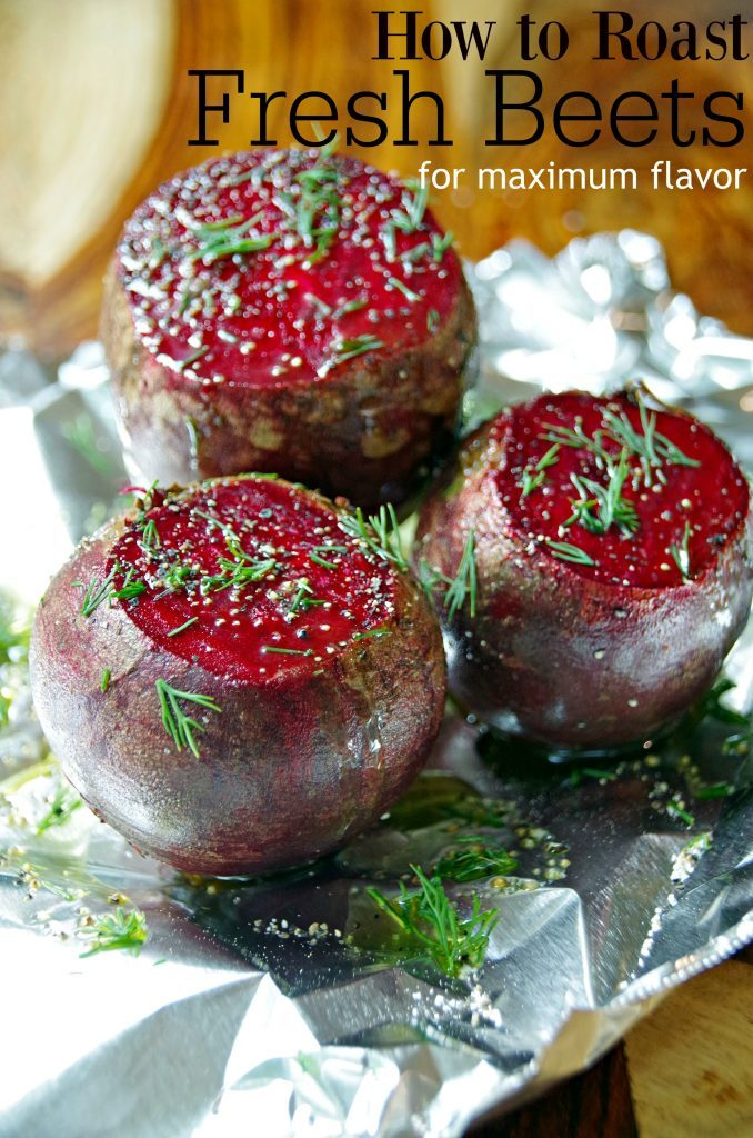 How-to-Roast-Fresh-Beets-for-Maixmum-Flavor.-After-roasting-let-cool-and-use-in-your-favorite-beet-recipes-678x1024