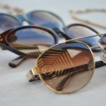 The Importance of Sun Protection for Eyes and Choosing the Best Sunglasses