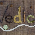 What is the Ayurvedic Diet and is it Right for You