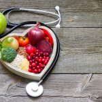 Natural Ways to Lower Your Cholesterol