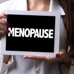 How to Survive Menopause with Your Sanity Intact