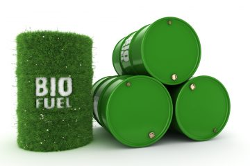New Alternative Fuel Sources We May Not Be Ready For!