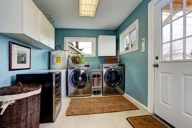 Energy Efficient Home Ideas: Start Small but Aim High!