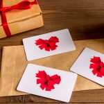 How to Recycle Gift Cards and Other Creative Re-purposing Ideas