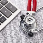 How to Save on Medical Expenses and SingleCare Card Benefits