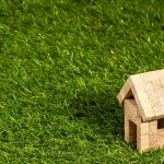 How to reduce the carbon footprint of your home