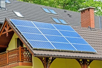 How to Hire a Solar Panel Installer You Can Trust