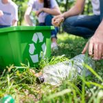 How to Teach Kids about Sustainability and Becoming a Global Citizen