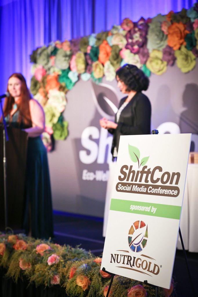 ShiftCon Atlanta