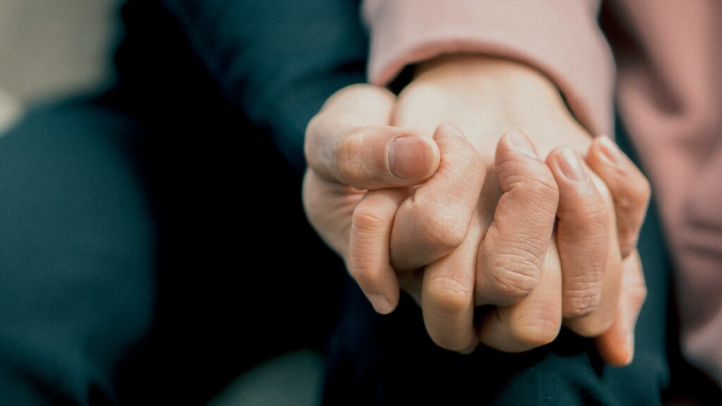 photo-of-holding-hands-1773113